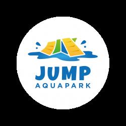 Aquapark Jump